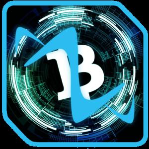 Crypto Spy icon